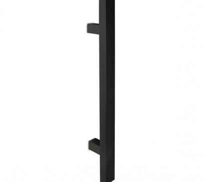 madlo Design 1031 NE