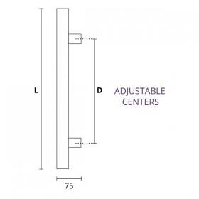 madlo Design 1031 NE-technický list