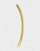 madlo Design inox PVD51