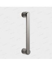 madlo Design inox 1065