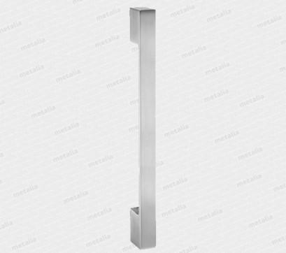 madlo Design inox IT11