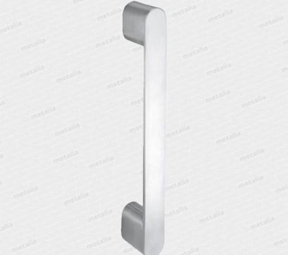 madlo Design inox IT31