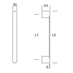 madlo IT31-technický list