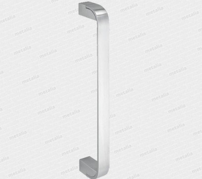 madlo Design inox IT43
