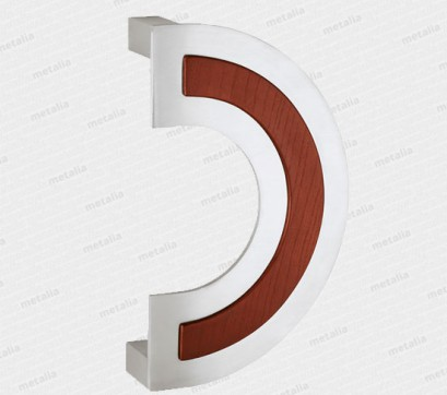 madlo Design inox MD03