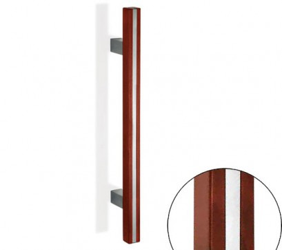 madlo Design inox MD50
