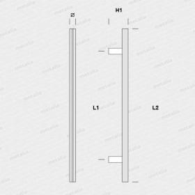 madlo MD50-technický list