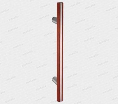 madlo Design inox MD700