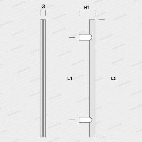 madlo MD700-technický list