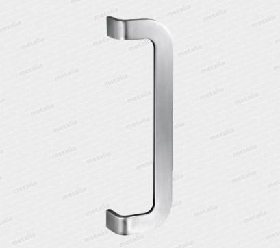 madlo Design inox PM21