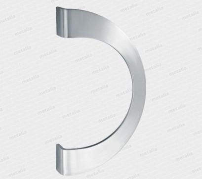 madlo Design inox PM32