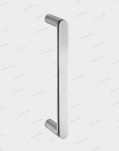 madlo Design inox SM015