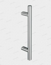madlo Design inox SM90-25