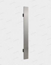 madlo 919 - nikel mat/inox