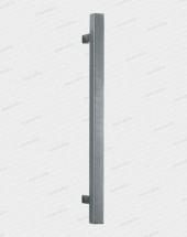 objektové madlo PH50